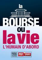 TRAVAILLER, VIVRE DIGNEMENT DANS L'HÉRAULT, C'EST POSSIBLE NOTAMMENT AVEC D'AUTRES CHOIX INDUSTRIELS !