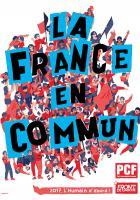 Le 10 octobre : LE SERVICE PUBLIC EST LE CŒUR DE LA SOCIÉTÉ DE DEMAIN !