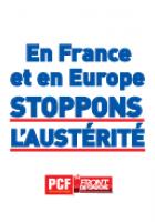 Midi-Pyrénées, Languedoc Roussillon, une région en commun Ensemble construire un territoire, plus démocratique, plus solidaire, plus écologique, plus dynamique !