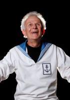 Dimanche 29 juin : Fête des sections PCF du Bassin de Thau : présentation du spectacle de Daniel Villanova