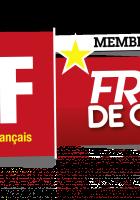 L'appel des communistes de l'Hérault pour une rencontre des organisations politiques et citoyennes de gauche dans notre département.