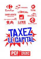 Conférence fédérale du PCF de l'Hérault : Résultats et amendements retenus