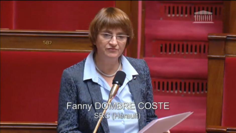 ESS : La députée Dombre–Coste vide de sa substance la loi Hamon