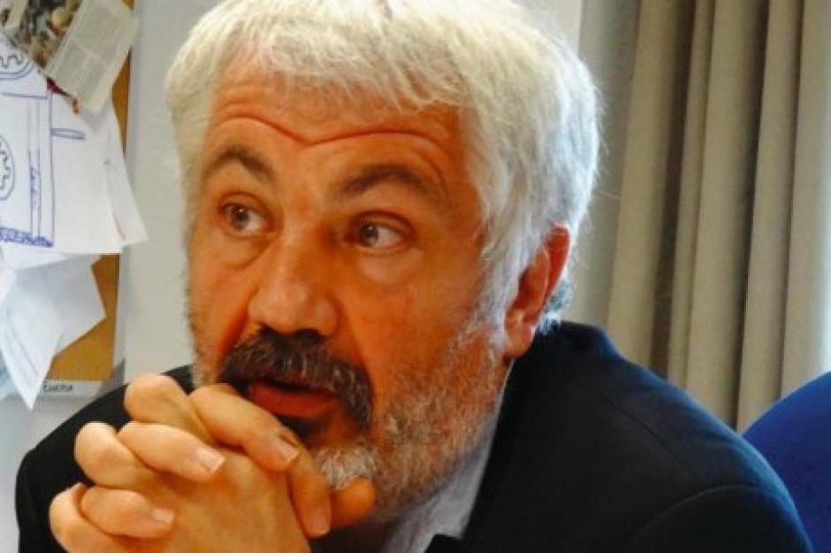 Jean-Pierre Massias - La transition politique en Russie post-soviétique