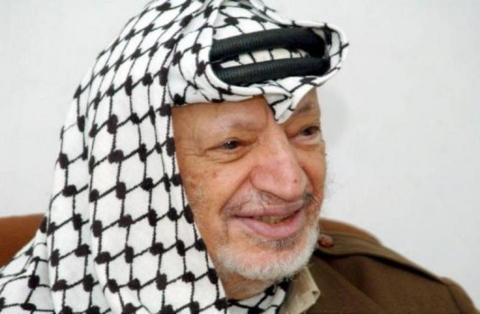 Palestine : « l'Union européenne et la France ont une dette envers les Palestiniens » (PCF)