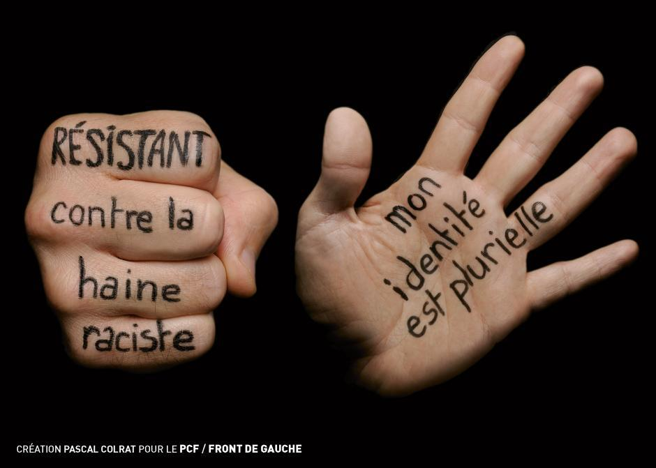 Réfugiés de Montpellier : Un accueil digne et humain pour les familles de réfugiés albanais et arméniens