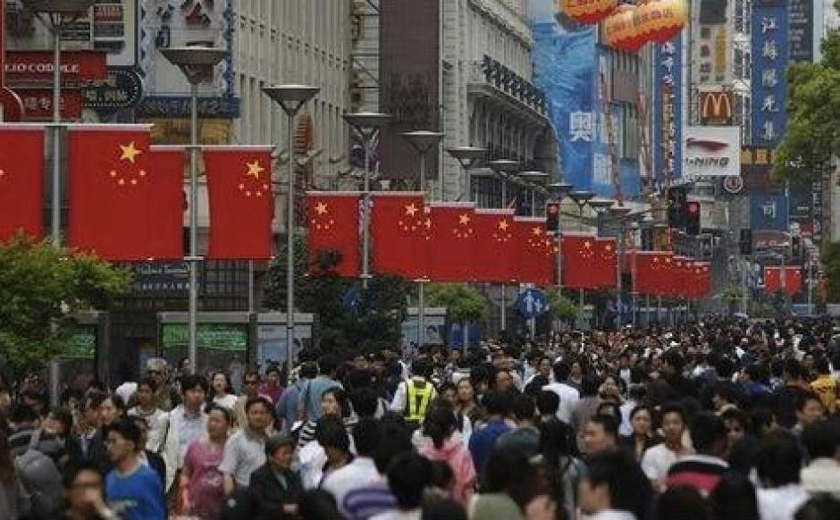 Dominique Bari - Où va la Chine après le 18e Congrès du PCC ?