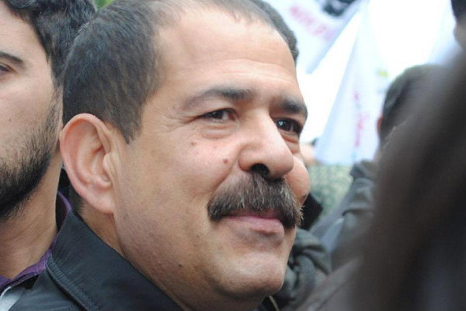 Assassinat de Chokri Belaïd : « La révolution tunisienne est directement visée »