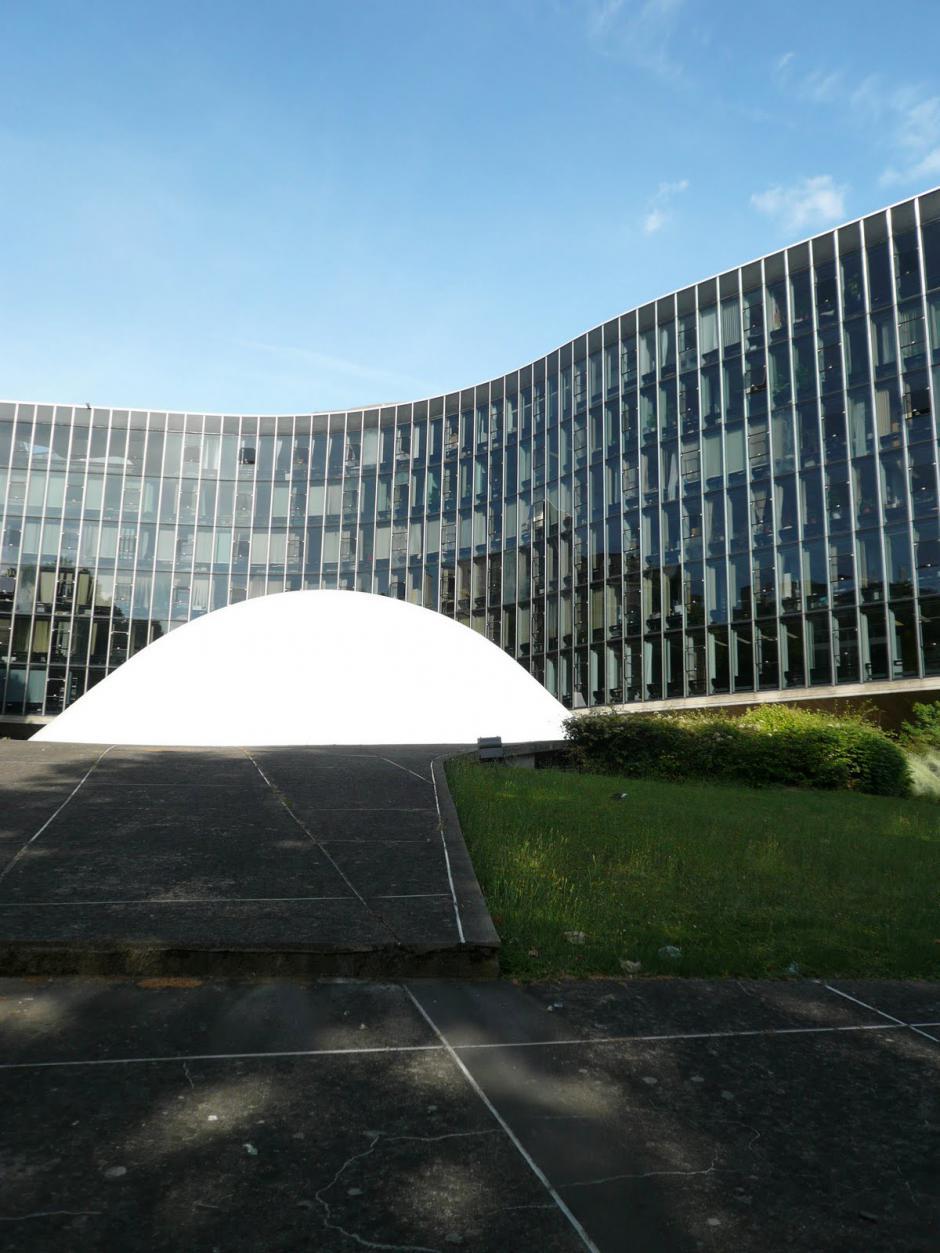 Conseil national des 24 et 25 septembre 2016
