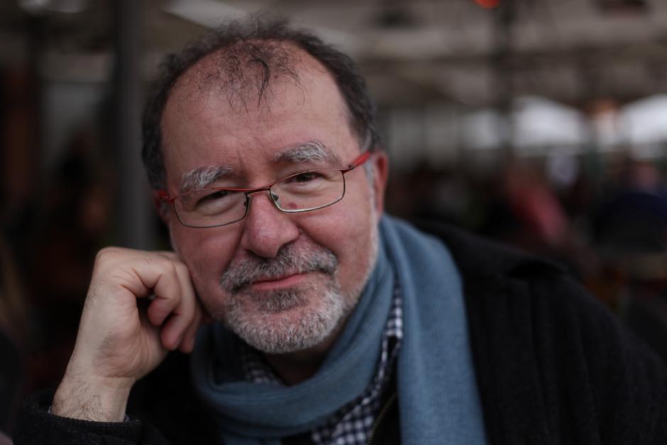 Gabriel Colletis - Quel projet industriel pour la France ?