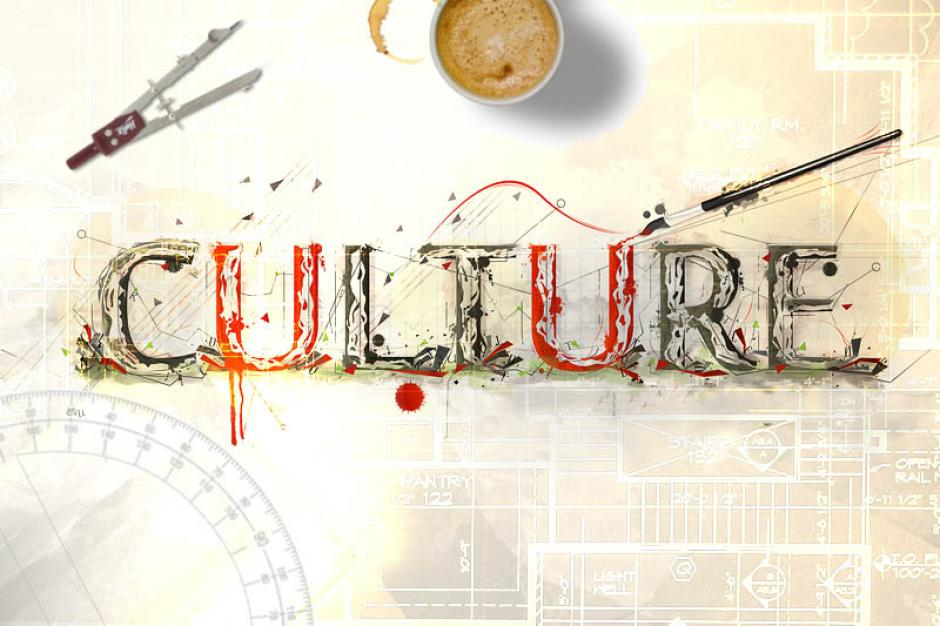 Ensemble, osons la culture !