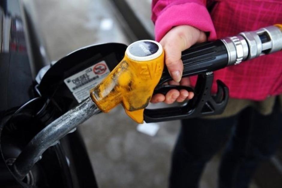Diesel : Plutôt que des taxes, privilégions la construction de véhicules propres à bas prix
