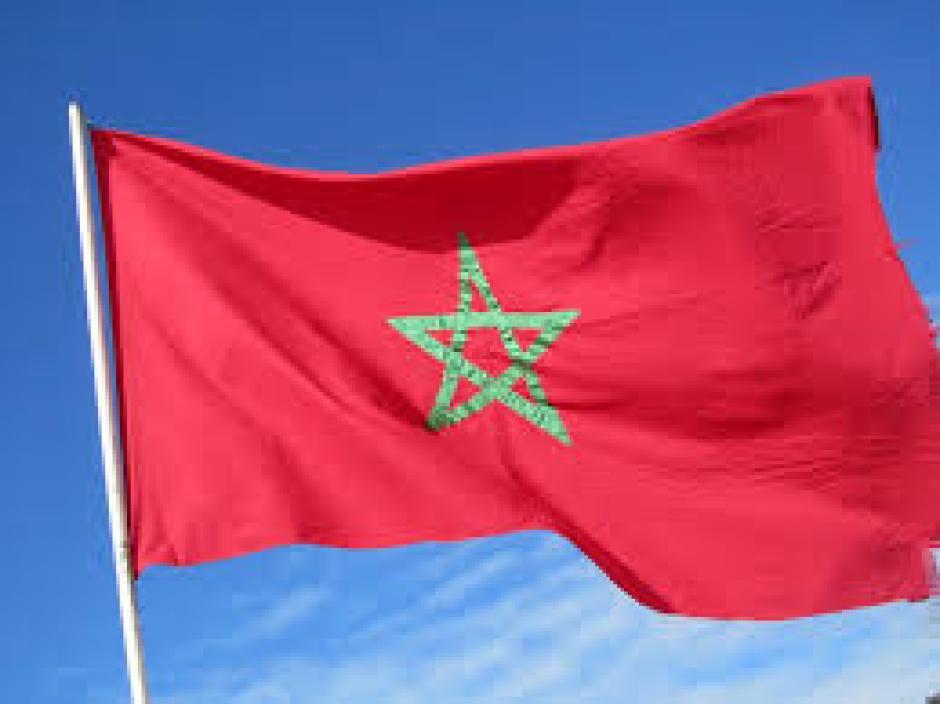 Appel pour la défense des libertés au Maroc.