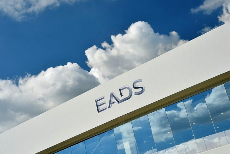 5800 emplois supprimée à EADS : le silence du gouvernement est coupable