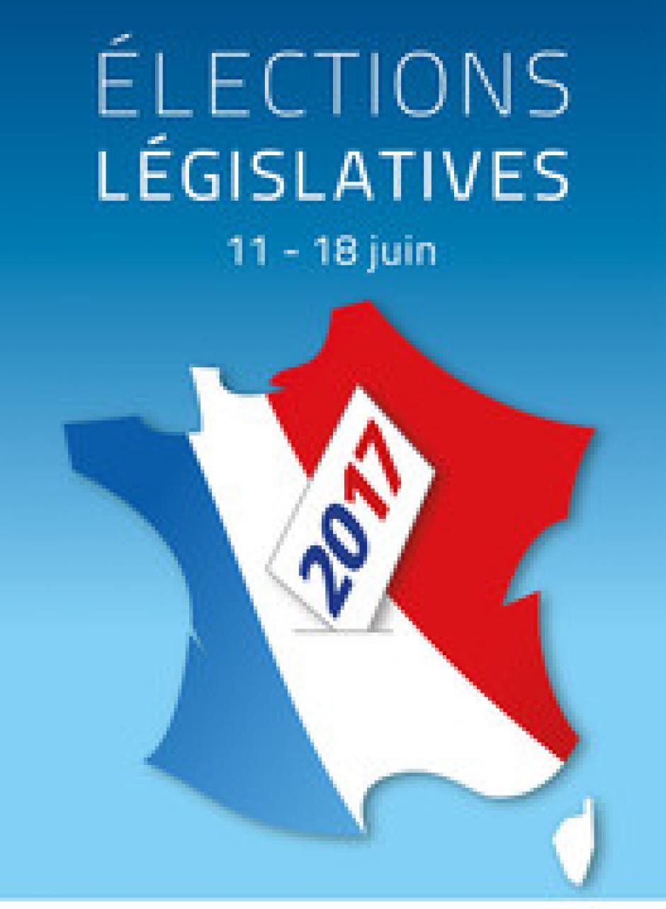 Défaillance dans la préparation des élections législatives dans le grand sud : signalez l'ensemble des problèmes dans les bureaux de votes.