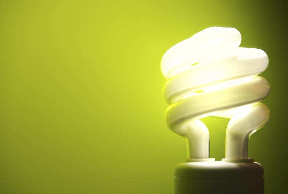 Tarifs de l'énergie : le nom de la loi change, le système de malus pour les usagers reste !
