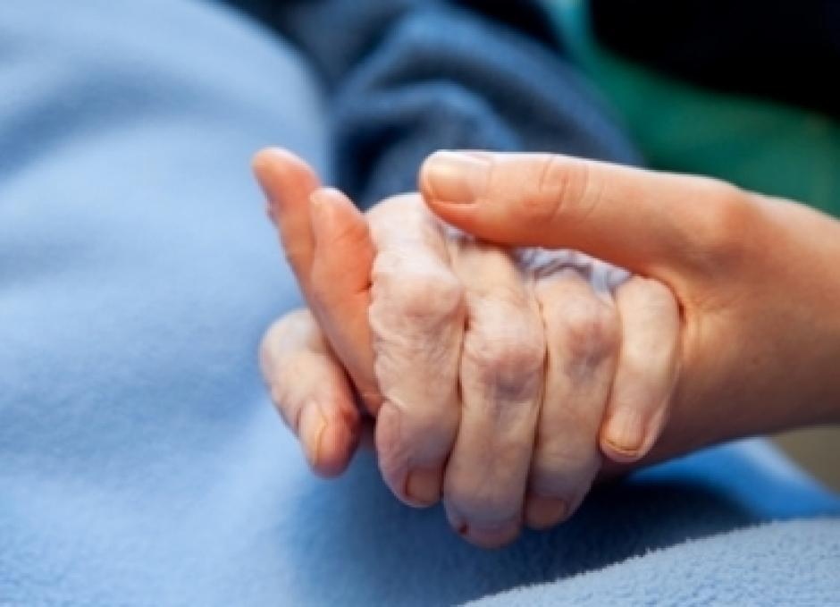 Fin de vie : « Donner les moyens des choix affichés »