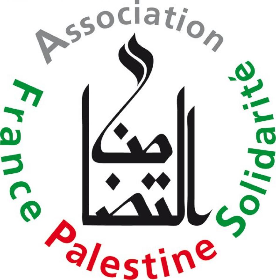 Rencontre AFPS-PCF : Communiqué commun