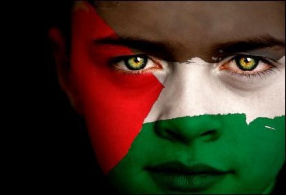 Intensifier le mouvement de solidarité en France et en Europe avec le peuple palestinien