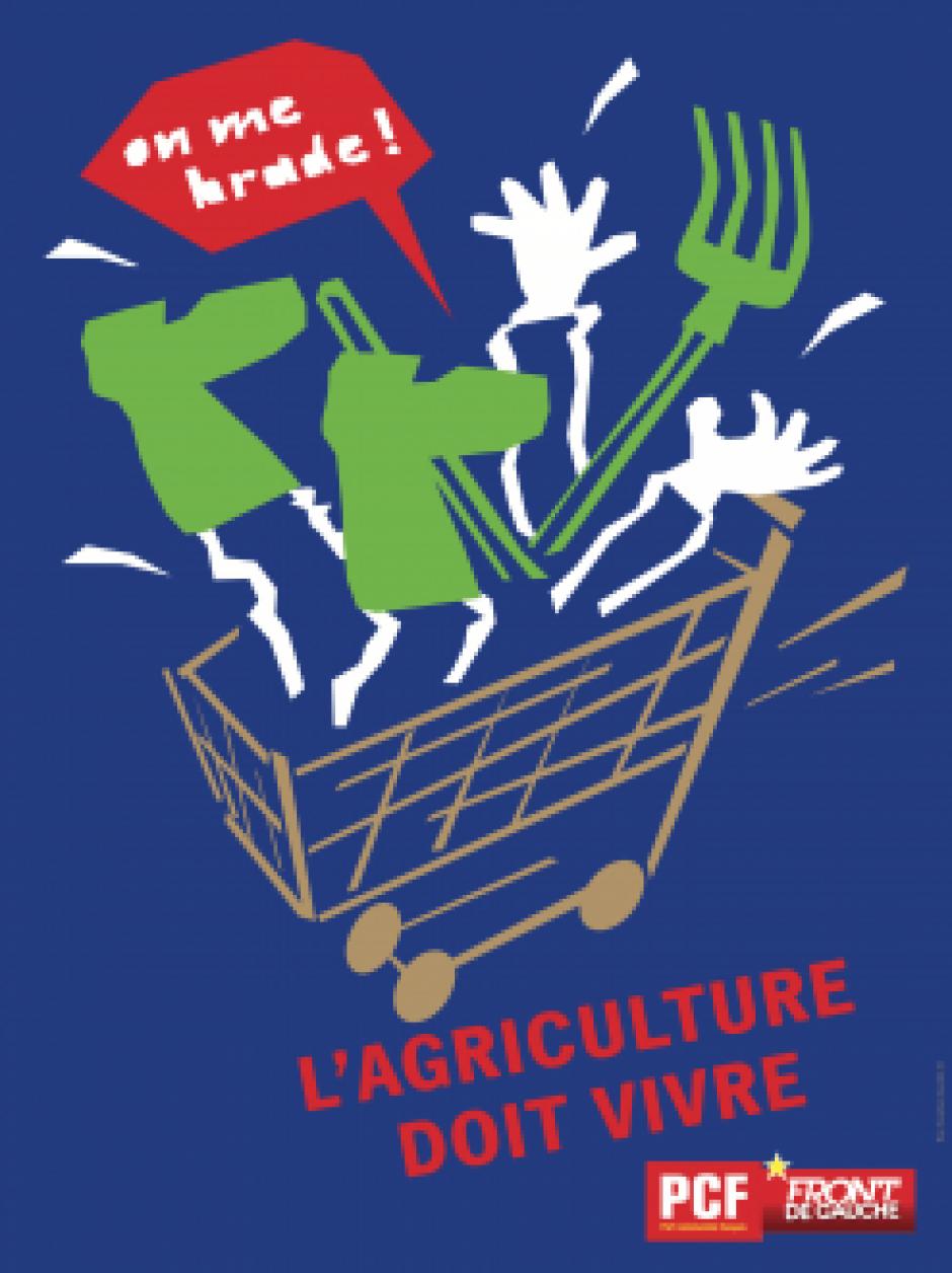 Faire de l'Enseignement Agricole Public un atout