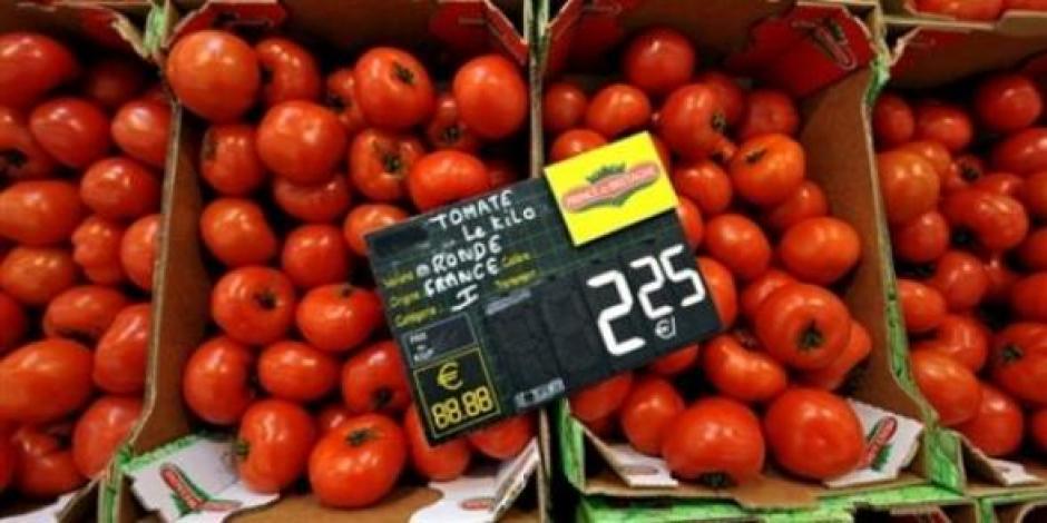 Agriculture : « Favoriser le revenu des paysans et non engraisser la distribution »