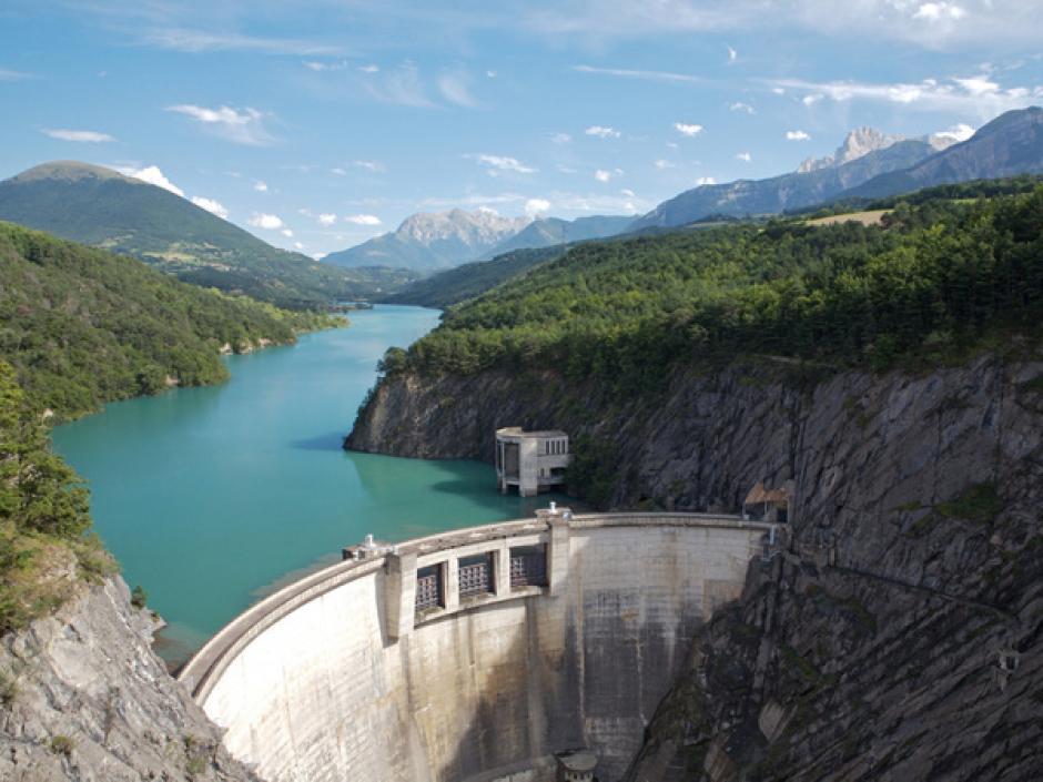 Transition énergétique : priorité au service public !