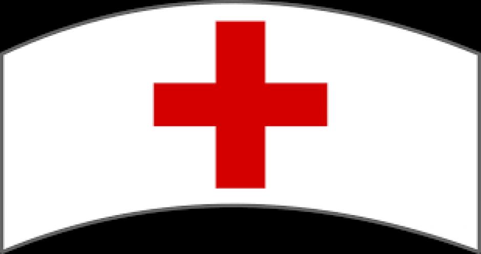 Souffrance des personnels de santé : le PCF mobilisé