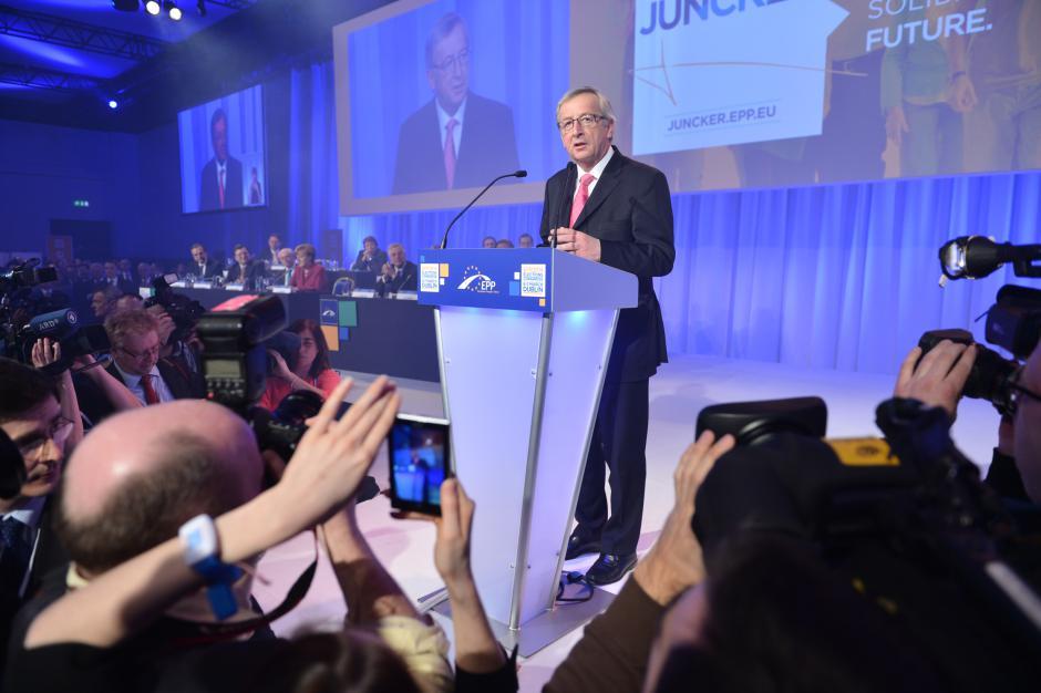 Sanctions Espagne et Portugal : un intégrisme austéritaire qui laisse pantois