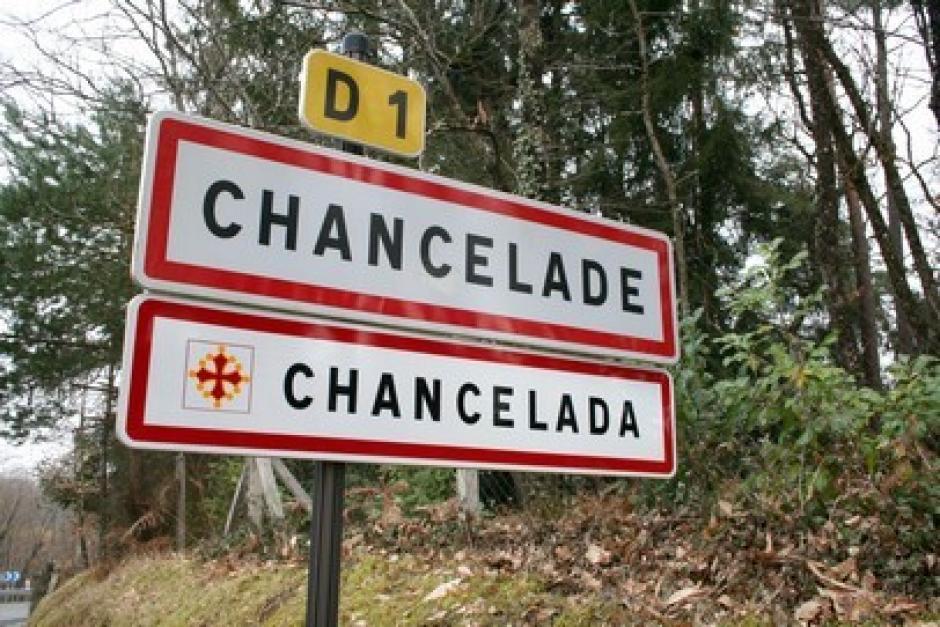 Oui à la ratification de la charte européenne des langues régionales ou minoritaires
