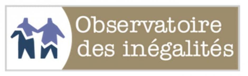 Rapport de l'Observatoire des inégalités : Les politiques d'austérité de Sarkozy et Hollande ont dramatiquement accru les inégalités en France
