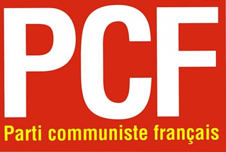 Elections législatives second tour / déclaration du PCF