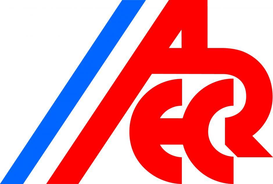 L'Appel de l'ANECR à utiliser le vote Macron pour vaincre l'extrême droite de Marine Le Pen.