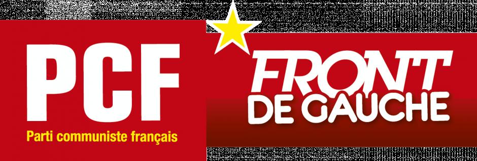 Elections présidentielles 2017 - 1er Tour : communiqué de presse du PCF 34