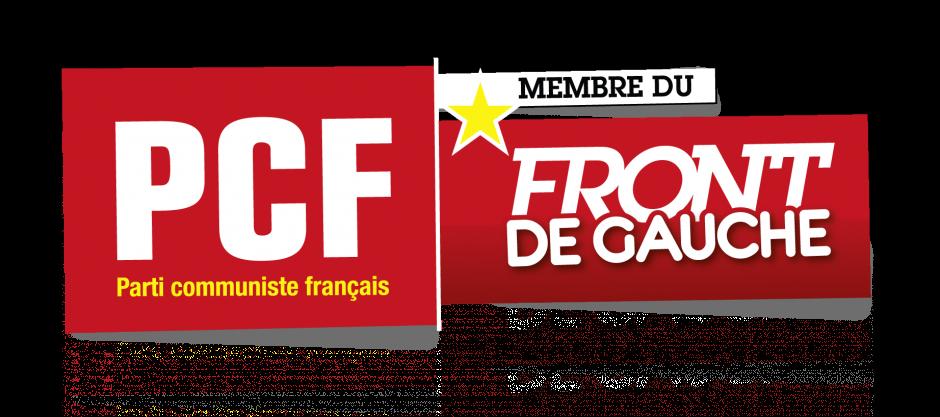 Elections législatives 2017 : Le groupe PCF- Front de gauche progresse dans un climat difficile.