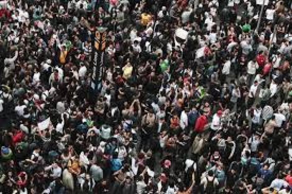 Brésil : la mobilisation populaire exprime l'exigence de plus de changements