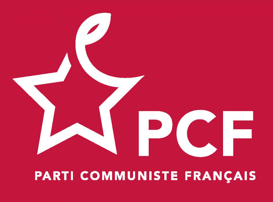 Le PCF appelle à la manifestation le 1er décembre