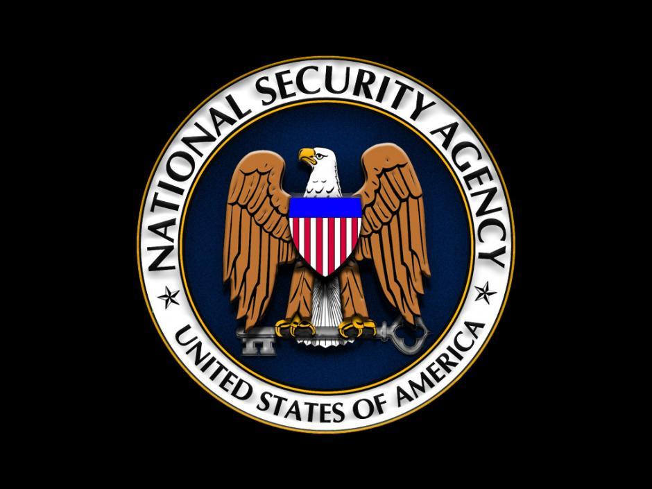Espionnage / NSA :