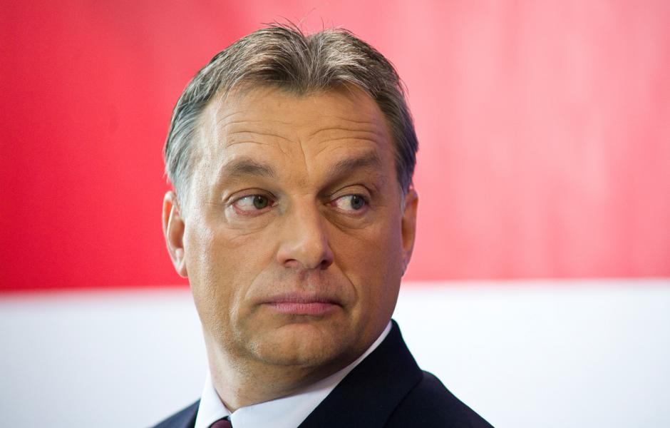 Referendum en Hongrie : Viktor Orban sort affaibli d'un referendum « imperdable »