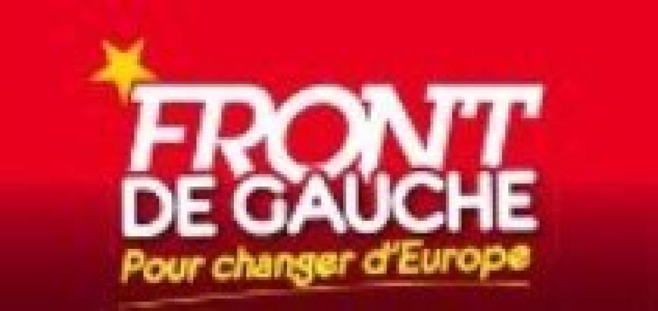 Violence contre les métallos d'Accelor-Mittal à Strasbourg : La lettre de Jacky Hénin (PCF - Front de gauche), membre de la GUE/GNL, interpelle le président du Parlement de l'UE et Manuel Valls (vidéo de la conférence de presse  au Parlement européen).