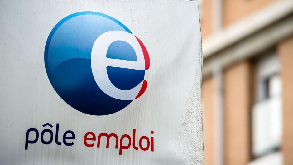Chômage : une baisse en trompe l'oeil