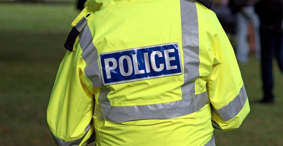 Police : Il faut écouter les policiers qui expriment colère et épuisement (Fabien Gauillaud-Bataille - PCF)