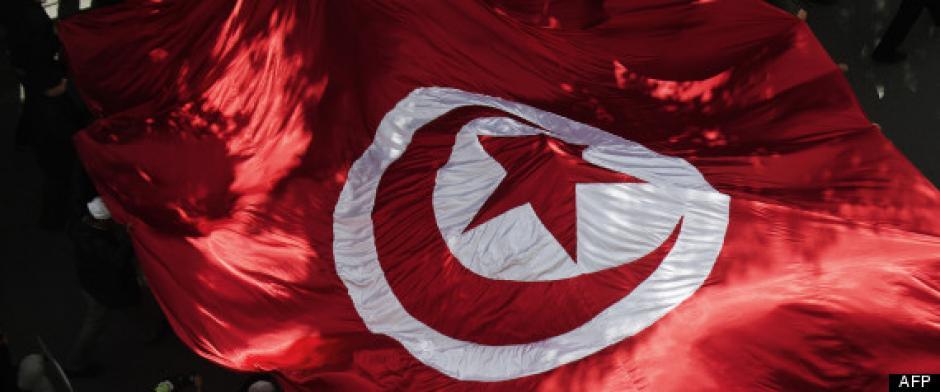 Tunisie :  sortir de l'impasse