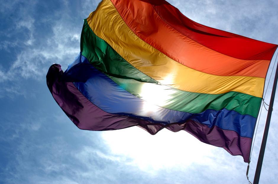 Mettre fin immédiatement aux persécutions anti-LGBT en Tchétchénie