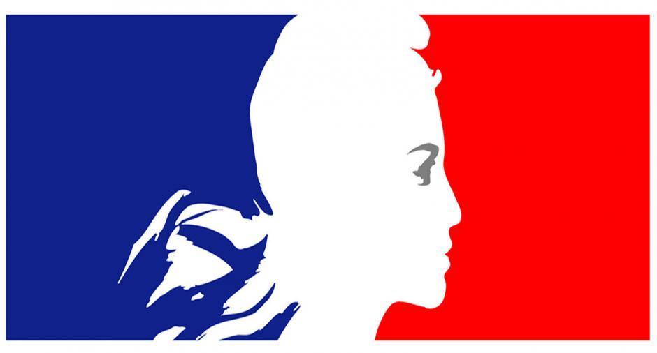 14h  - Montpellier - devant la Préfecture : Accueillir humainement et dignement les personnes et familles réfugiées.