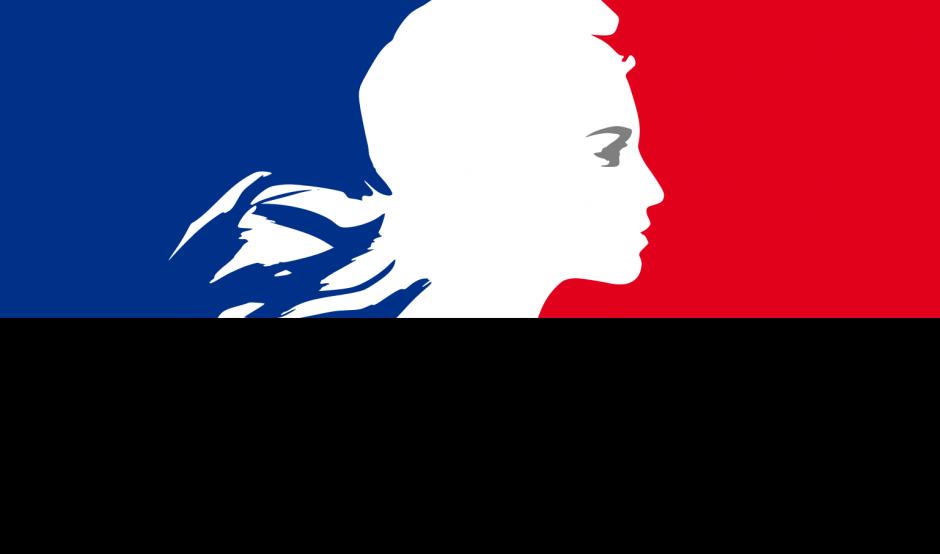 Législatives 2017 : Conférence de presse de Pierre Laurent suite à la réunion du CEN