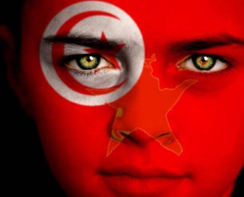 Tunisie : la crise est aussi sociale.
