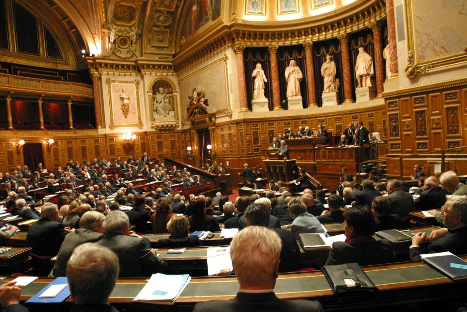 Loi de finance 2013 : les sénateurs du groupe CRC expliquent pourquoi ils se sont abstenus