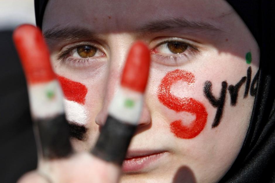 Une action de la France en Syrie sans le mandat des Nations-Unies serait d'une extrême gravité