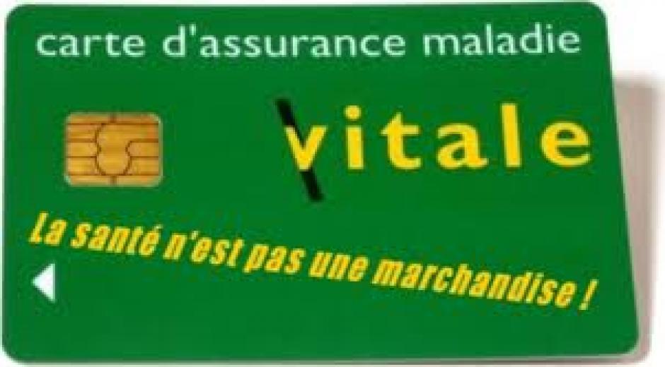 Montpellier : L'embauche à l'hôpital, C'est urgent, c'est possible !
