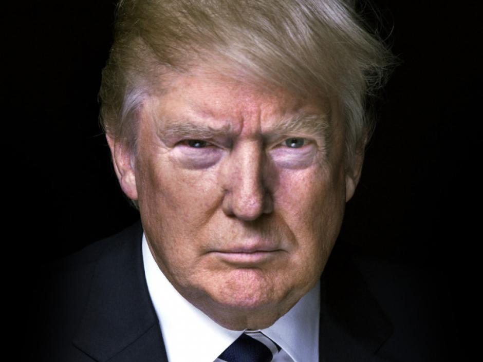 Donald Trump président des Etats-Unis : « le symptôme d'une société américaine malade d'elle-même »